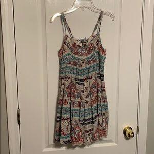 Lady's Dress by American Eagle size XXS
